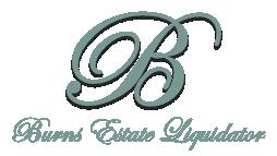 logo-banner2