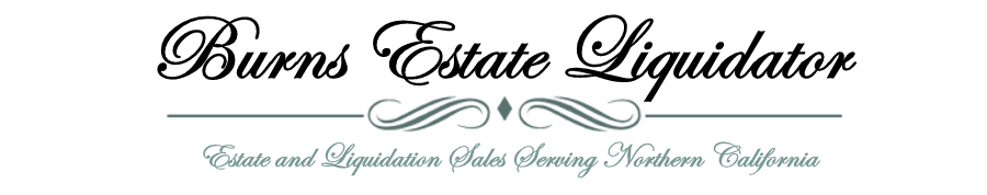 Burns Estate Liquidator LLC